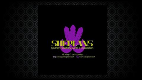 sheplans